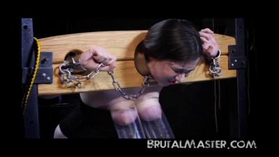 Ultra hard torture bdsm – Weekend of Agony Milked