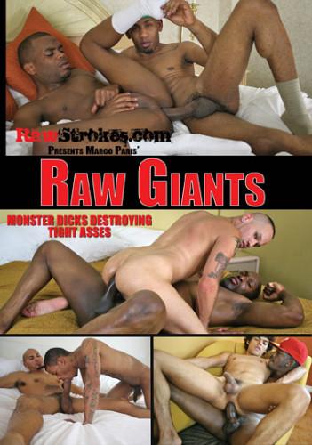 Description Raw Giants