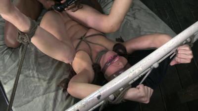 SexuallyBroken - (2013)