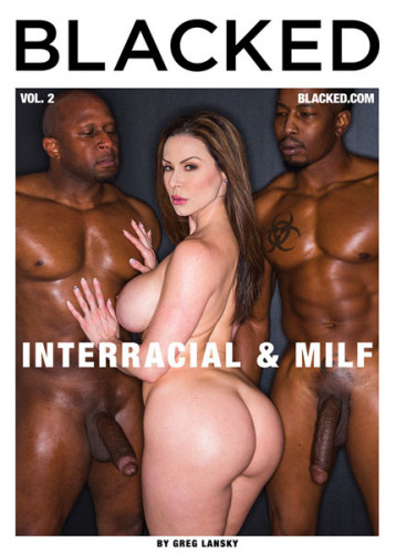 Description Interracial