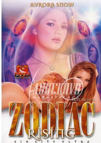 Description Zodiac Rising