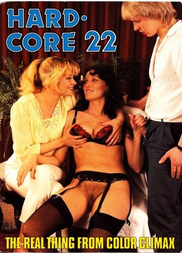 Description Hard-Core 22,30,31,34,35