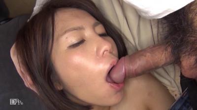 Description Pretty Cum Inside of a Pretty Milf Satsuki Aihara
