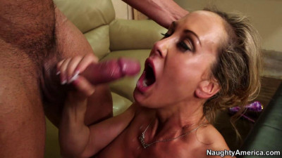 Mature women Cumshot Compilation – Vol. 2 – HD 720p