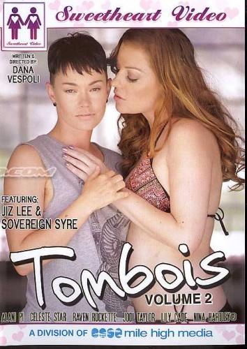 Tombois Part 2