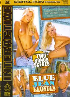 Blue Jean Blondes 05