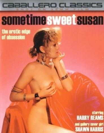 Description Sometime Sweet Susan