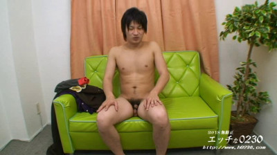collection 16 Best Clips h0230. Part 7.