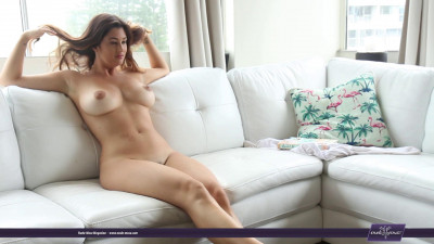 Scarlett Morgan Amatory Videos(24 scenes)MegaPack