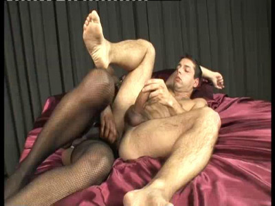 New Exclusive 24 Best Clips «Andrea Nobili Productions» . Part 3.