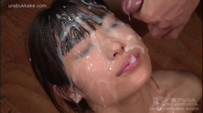 Ura Bukkake Blowjob, Bukkake, Gokkun 39 Video Part Two (2010-2017)