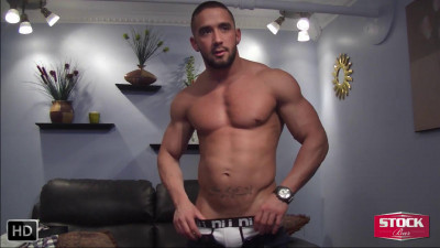 New Collection 2016 - Best 22 clips in 1.
