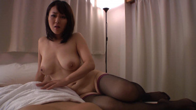 Sweet sexy asian 73 - Blowjobs, Toys, Uncensored Full HD 1920p