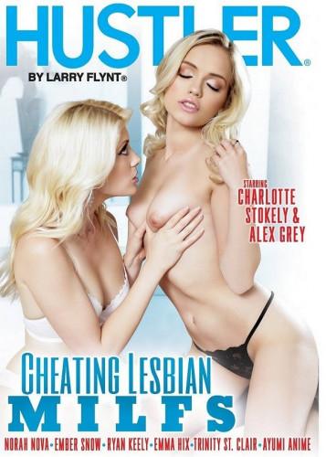 Description Cheating Lesbian Milfs