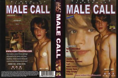 Description Male Call