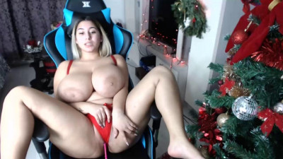 Selly Madelline - Camshow