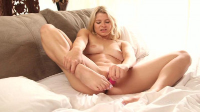Super Female Masturbation drive first
