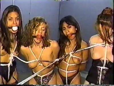 Buy 3 Get 1 Free Arriana Santiago, Vanessa Water, Morgan Reed, Lindsey Sinclaire