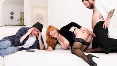 Description Penny Pax HD