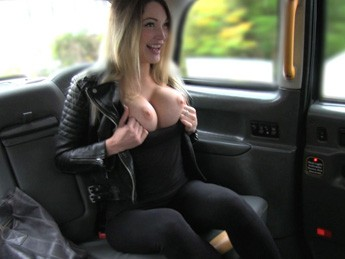 Local nymphomaniac wants cock