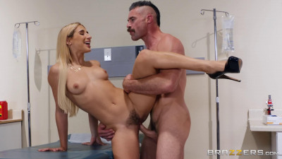 Abella Danger — I can Help You With That