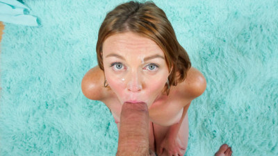 Marie McCray – Marie's Mouth FullHD 1080p
