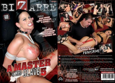 A Master And His Slave Part 5 (2010)