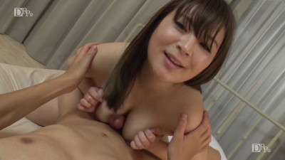 Description 1pondo - Indecent talk that won't stop after sucking - Tanaka Miharu