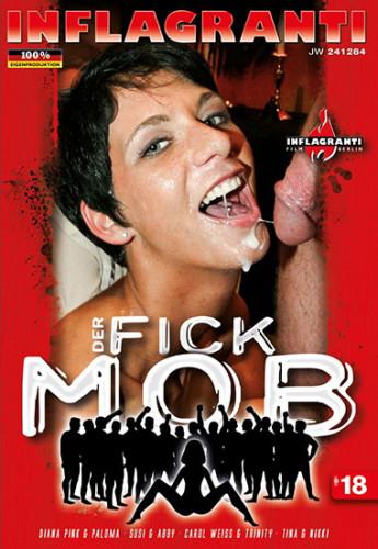 Der Fick Mob vol 18 (2018)