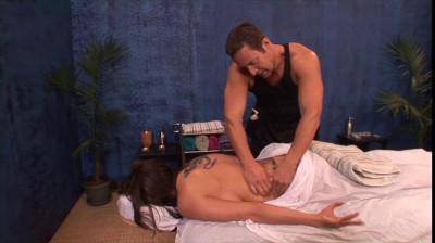 Malibu Massage Parlor scene4 - Kelly Divine