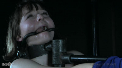 Bdsm HD Porn Videos Progeny