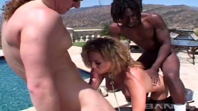 Bottomless pt. 2 scene 1