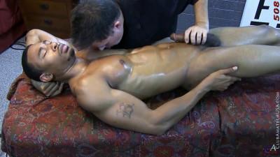 Description Erotic Massage - Gracen - Scene 3 - HD 720p