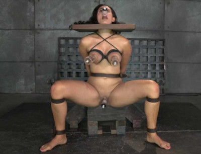 BDSM Training