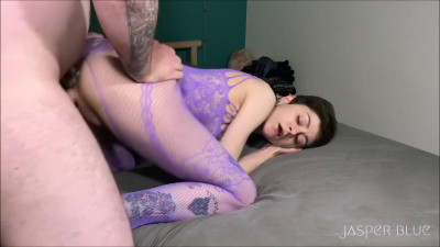The Best Gold Porn Jasper Blue Collection part 3