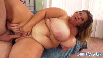 Haley Jane