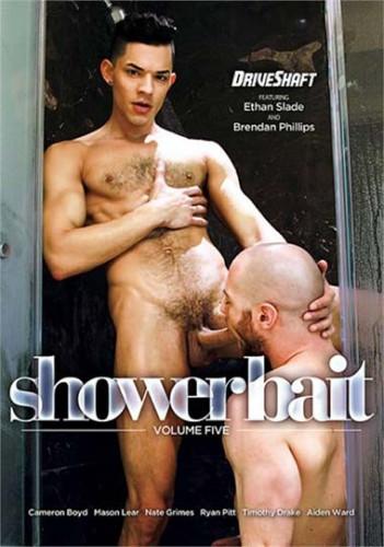 Drive Shaft Shower Bait vol.5