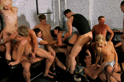 bisex stud video - (Bi For Life Bang Buddies Part vol.2)