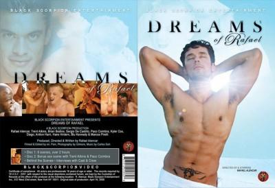 Description Dreams of Rafael