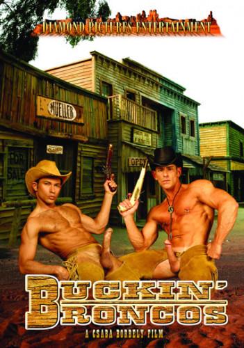 Diamond Pictures - Buckin' Broncos (2006)