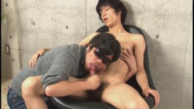Description An erotic moment