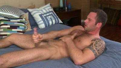 Randy Blue - Ryan Stack