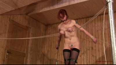 New Super Magic Excellent Hot Perfect Collection Toaxxx. Part 4.