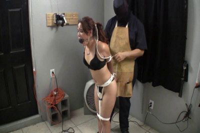 Gold Hot Sweet Vip New Excellent Perfect Collection Of Asianastarr. Part 2.