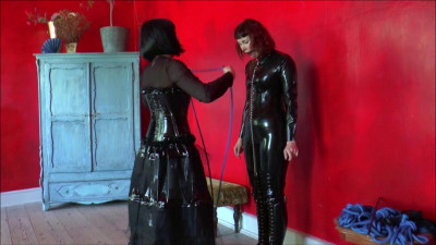 Hot Magic Sweet New Only Best Collection Of Bondage Education. Part 3.