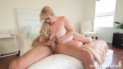 fuck video love - (Lila Lovely Takes It Up The Ass)