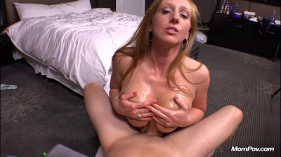31 year old ginger with big tits and ass – E295