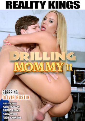 Description Drilling vol 11(2020)