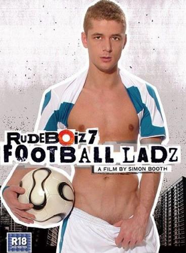 Football Ladz