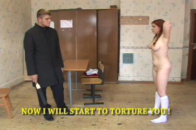 Description Woman Gymnazium for New Russian